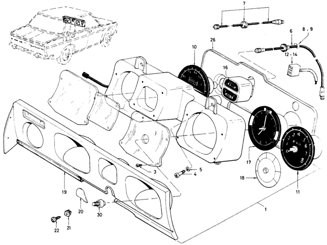 fiat spider wiring diagrams diagram  fiat  auto wiring diagram